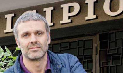 Scandalo di Albano, l'opposizione: «Il bagno delle maestre non è un set porno»