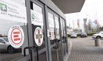 Ora è ufficiale: la Fiera di Bergamo sarà hub vaccinale fino al 31 luglio