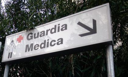 A processo guardia medica bergamasca che si rifiutava di curare pazienti e rilasciare ricette