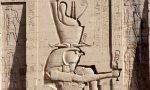 """Nasce a Bergamo """"I Figli di Horus"""", associazione di giovani italo-egiziani per l'integrazione"""