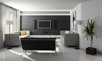 Arredamento: ecco le ultime tendenze in fatto di interior design