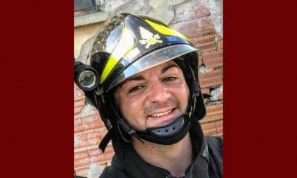 Chi era il ciclista di 31 anni travolto da un'auto nel sottopasso di Romano