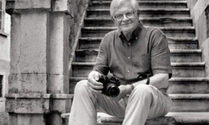 È morto Pepi Merisio, fotografo che ha reso grande Bergamo nel mondo