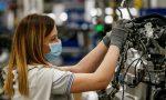 Le imprese tornano a crescere: nel secondo trimestre è aumenta la fiducia