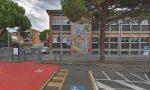 """Scandalo di Albano, la maestra da """"filmare"""" era assente da scuola"""