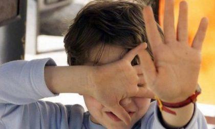 Vagava da solo a Romano, bambino di 4 anni trovato dalla polizia locale