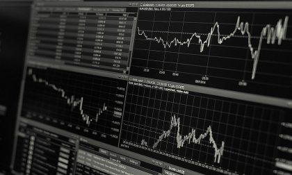 Trading online: è ancora boom, ecco i mercati da monitorare