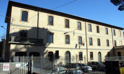 Boom di casi Covid al Serafino Riva di Sarnico e all'Ivan Piana di Lovere: chiuse le due scuole