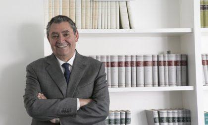 È morto l'avvocato Buzzanca. La politica era la sua passione, fu assessore con Veneziani