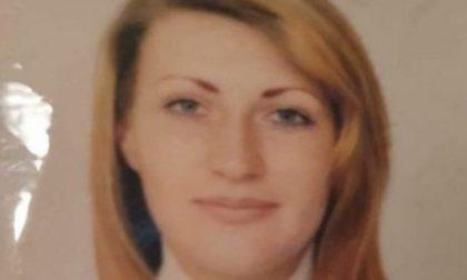 Tragica morte di Natalia, a Montello scatta la gara di solidarietà per aiutare il figlio