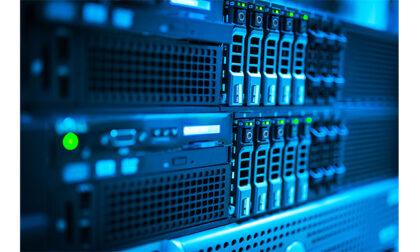 4 fattori da considerare quando si sceglie un fornitore di hosting