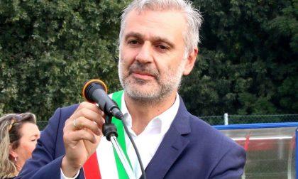 """Albano, dopo lo scandalo """"erotico"""" tutti scaricano il sindaco. Tranne la vicesindaco"""