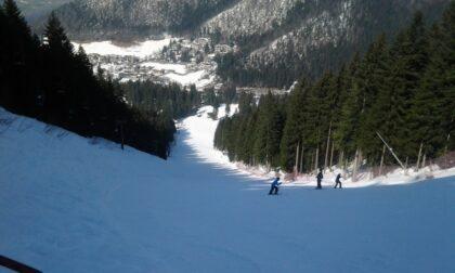 Gromo, un uomo di 69 anni è morto sulle piste da sci