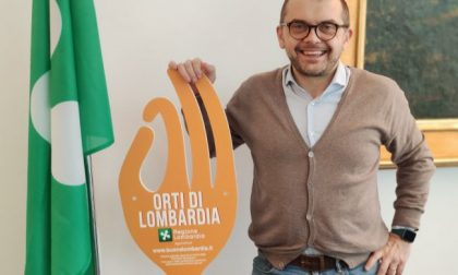 Orti di Lombardia: altri 150 mila euro a Comuni e scuole