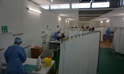 I medici di base pronti ad aiutare con le vaccinazioni: a Bergamo sarebbero circa 400