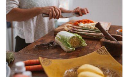 Corsi Di Cucina Online Tutto Sulle Tecniche Di Cottura Prima Bergamo