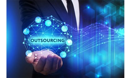 Logistica in outsourcing, perché scegliere Idea Logistic