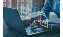 Software di gestione documentale, cos'è e come funziona