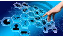 Il caso Call2Net e la sua Digital Transformation: ecco tutte le novità dell'azienda
