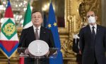 """Il Pd di Bergamo chiede a Draghi di """"affiancare"""" Regione nella campagna vaccinale anti-Covid"""