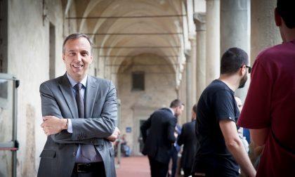 Da lunedì 3 maggio le matricole dell'Università di Bergamo tornano in aula (ma a scaglioni)