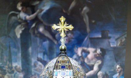 Il pasticcio del concerto in Cattedrale del 18 marzo e la protesta dei cori bergamaschi