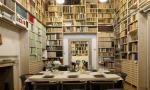 La Bibliosteria di Corna Imagna sfida le chiusure a suon di ravioli