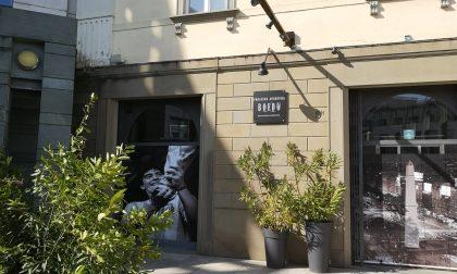 """Il Papu Gomez torna a Bergamo con """"Boedo"""", ristorante in piazzetta Sant'Orsola"""