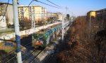 Il ruggito degli abitanti di Boccaleone: fermate il treno per Orio, devasta il quartiere