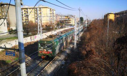 Treno per Orio, già raccolte cinquemila firme per chiedere la revisione del progetto