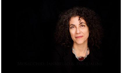 Premio Narrativa Bergamo, presentate le cinque opere finaliste