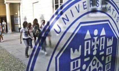 """La petizione degli studenti """"contro"""" l'Università: 1.600 firme per avere esami online"""