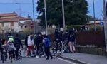 Scuole chiuse e ragazzi in giro senza mascherina, la rabbia del sindaco di Zanica