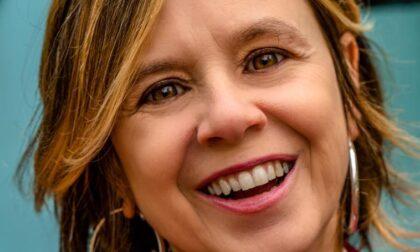 Leyla Ciagà, ex assessore all'Ambiente di Bergamo, alla Camera al posto di Sanga
