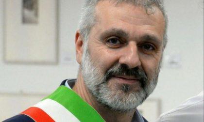 Il sindaco di Albano non si dimette: «Ho giurato amore eterno al mio paese»
