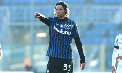 Verso l'Udinese: Hateboer out, Sutalo migliora e da oggi iniziano a tornare i nazionali