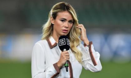 Problemi di connessione con Dazn, la Serie A potrebbe giocare in dieci orari diversi