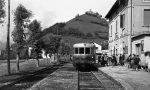 110 anni fa il primo treno a Clusone: fra storia e rimpianti, auguri Ferrovia Valle Seriana