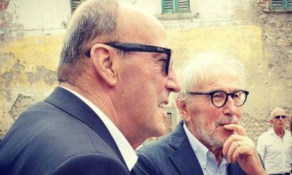 """Se ne è andato Pier Mario Rota Nodari, grande """"papà"""" del ciclismo giovanile bergamasco"""