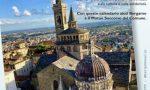 """""""Bergamo riparte 2021"""": dalle vendite 3 mila euro in dono al Fondo di Mutuo Soccorso comunale"""