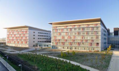 Analisi dei tamponi, l'ospedale Papa Giovanni stralcia le fatture fatte alle Rsa