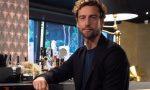 """Claudio Marchisio apre un ristorante """"Legami"""" sul Sentierone (dove c'è la Terrazza Fausti)"""