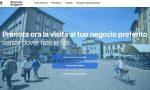 Appuntamenti per i servizi comunali: da oggi (8 marzo) va usato il sito PrenotaBergamo