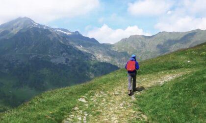 Sei video per riscoprire le bellezze e i tesori nascosti della Valle Brembana