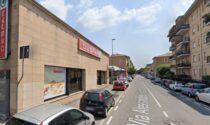 Da sabato 27 marzo chiudono il Despar in via Furietti e quelli di Lovere e Chiuduno