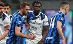 L'Atalanta segna tanto e in Serie A nessuno serve così tanti assist come noi (sono 47)