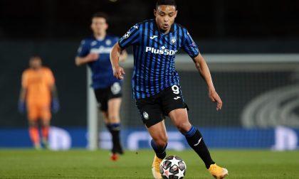 Verona-Atalanta, una gara da vincere per mandare segnali forti a tutte le concorrenti