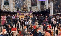 Il gran concerto in Duomo che non s'avea da fare, tanto meno così