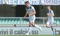 Gol fatti, tiri in porta e assist: nessuno meglio dell'Atalanta nel campionato italiano