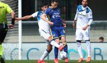 Verso la Fiorentina, con uno sguardo alla Juventus: occhio ai diffidati Freuler e Romero
